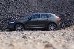 @Volvo XC60 - 5