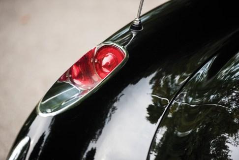 @1956 Chevrolet Corvette - 10