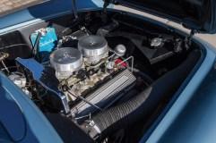 @1956 Chevrolet Corvette-2 - 26