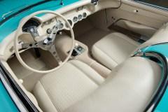 @1957 Chevrolet Corvette 'Fuel-Injected' - 15