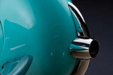 @1957 Chevrolet Corvette 'Fuel-Injected' - 6