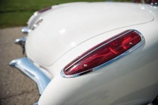 @1959 Chevrolet Corvette - 15