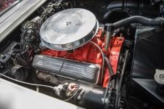 @1959 Chevrolet Corvette - 19