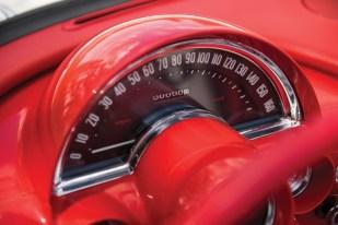 @1959 Chevrolet Corvette - 21
