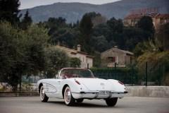 @1960 Chevrolet Corvette - 3
