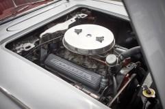 @1960 Chevrolet Corvette - 4