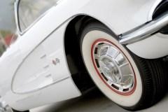 @1960 Chevrolet Corvette - 7