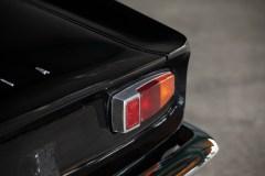 @1970 Intermeccanica Italia Spyder - 13