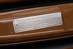 @1970 Porsche 911 S 2.2 Coupe - 7