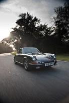 @1970 Porsche 911 S McQueen - 7
