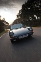 @1970 Porsche 911 S McQueen - 8