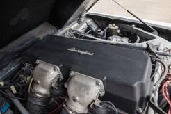 @1988 Lamborghini LM002 - 15