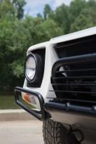 @1988 Lamborghini LM002 - 7