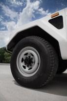 @1988 Lamborghini LM002 - 9