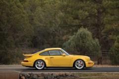 @1993 Porsche 911 Turbo S 'Leichtbau'-9014 - 3
