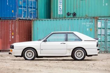 @Audi Sport Quattro - 1985 - 10