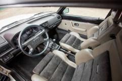 @Audi Sport Quattro - 1985 - 4