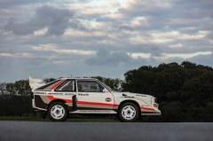 @Audi Sport Quattro S1 - 3