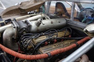 @Lancia 037 - 8