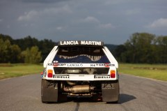 @Lancia Delta S4 - 5