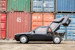 @Lancia Delta Stradale - 1985 - 5