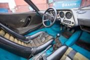 @Lancia Stratos Stradale - 1975 - 2