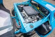 @Lancia Stratos Stradale - 1975 - 4