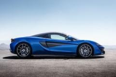 @McLaren 570S Spider - 18