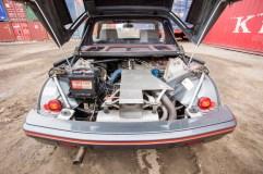 @Peugeot 205 Turbo - 1985 - 3