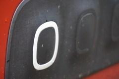 @Citroën C3-Dauertest - 10