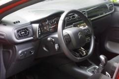 @Citroën C3-Dauertest - 3