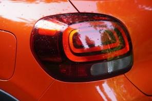 @Citroën C3-Dauertest - 7