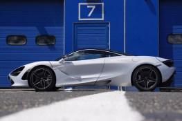 @McLaren 720S - ©pru - 1 (11)
