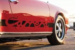 ©1973 Porsche 911 Carrera RS 2.7 Touring-9113601108 - 18
