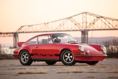 ©1973 Porsche 911 Carrera RS 2.7 Touring-9113601108 - 19