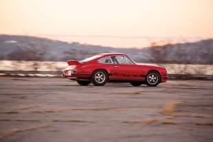 ©1973 Porsche 911 Carrera RS 2.7 Touring-9113601108 - 23