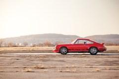 ©1973 Porsche 911 Carrera RS 2.7 Touring-9113601108 - 6