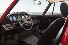 ©1973 Porsche 911 Carrera RS 2.7 Touring-9113601108 - 8