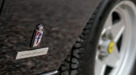 ©1983 Ferrari 400i-Keith Richards - 4
