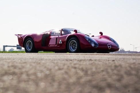 170314-Alfa Typo33-radical-mag-07715