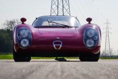 170314-Alfa Typo33-radical-mag-07720