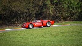 170314-Alfa Typo33-radical-mag-07853
