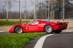 170314-Alfa Typo33-radical-mag-07888