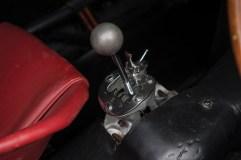 1955 Ferrari 121 LM Spider Scaglietti - 8