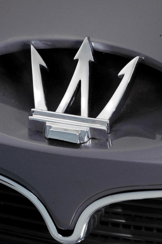 1962 MASERATI 5000 GT COUPÉ-103060 8