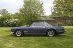 1964 MASERATI 5000 GT COUPE ALLEMANO-103058 2