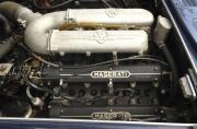 1964 MASERATI 5000 GT COUPE ALLEMANO-103058 8