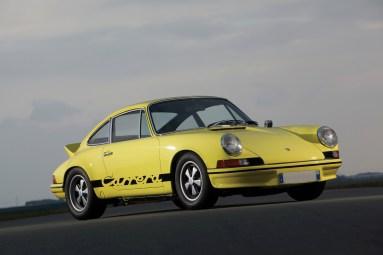 1973 Porsche 911 Carrera RS 2.7 Sports Lightweight-9113600619-15