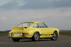 1973 Porsche 911 Carrera RS 2.7 Sports Lightweight-9113600619-20