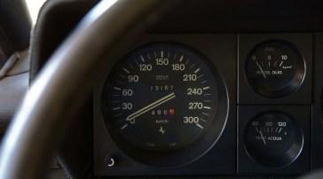 1974 Ferrari 365 Gt4 2+2 4